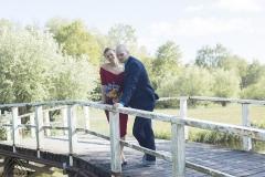 Anke & Martin ♥