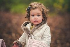 Baby Selma 👶
