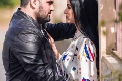 Lina & Shahim ♥