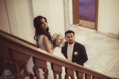 Mursal & Elias ♥