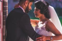 Yalda & Tamim ♥